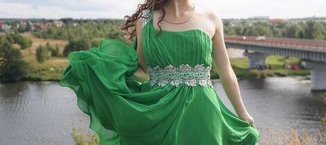 Платья Платье для торжеств и фотосессий напрокат | Аренда и прокат – Москва
