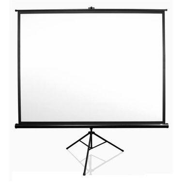 Экраны Экран для проектора 2,3 х 2,3 напрокат | Аренда и прокат – Москва