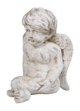 Скульптуры Ангел «Счастье» напрокат | Аренда и прокат – Москва