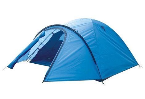 Палатки/тенты GREEN GLADE NIDA 3 напрокат | Аренда и прокат – Сочи