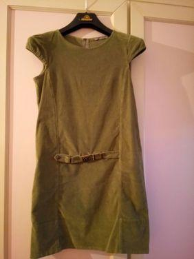 Платья и одежда для девочек Платье детское Scervino напрокат | Аренда и прокат – Москва