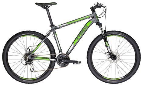 Велосипеды Track 3900 напрокат | Аренда и прокат – Москва
