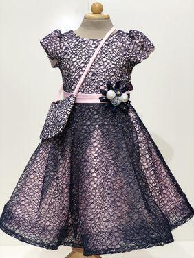 Платья и одежда для девочек Нарядное платье напрокат | Аренда и прокат – Пермь