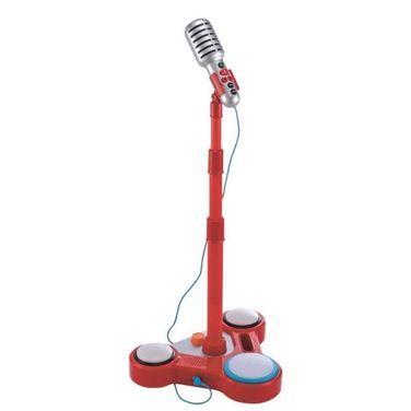 Игрушки Микрофон ELC напрокат | Аренда и прокат – Москва
