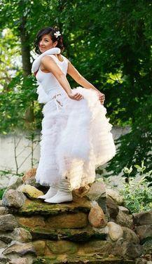 Другое Платье ЛЕБЕДЬ напрокат   Аренда и прокат – Москва