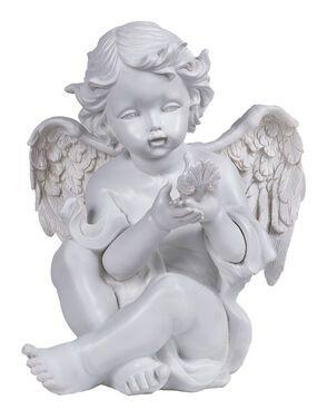 Скульптуры Ангел «Нежность» напрокат | Аренда и прокат – Москва