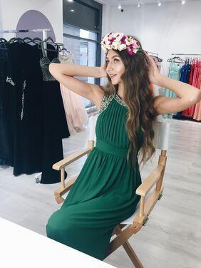 Платья Платье TFNC напрокат | Аренда и прокат – Санкт-Петербург