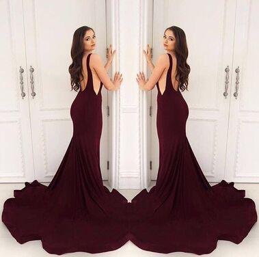 Платья Вечернее платье Jovani 059 напрокат | Аренда и прокат – Москва