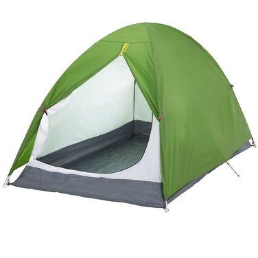 Палатки/тенты Палатка 2 местная Quechua дуговая  напрокат | Аренда и прокат – Санкт-Петербург