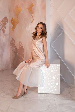 Платья Платье AKA напрокат | Аренда и прокат – Санкт-Петербург
