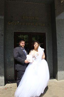 Платья Платье большого размера 58-60 напрокат   Аренда и прокат – Москва