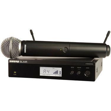 Микрофоны Микрофон напрокат | Аренда и прокат – Москва