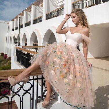 Платья Адалинда напрокат | Аренда и прокат – Санкт-Петербург