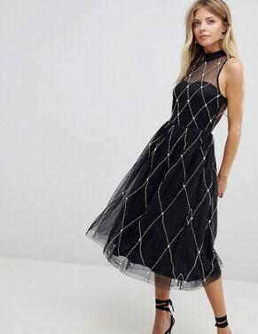 Платья Платье с жемчугом  напрокат | Аренда и прокат – Санкт-Петербург