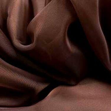 Другой текстиль Ткань, капрон коричневого цвета напрокат | Аренда и прокат – Екатеринбург