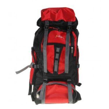 Рюкзаки Туристический рюкзак (60Л) напрокат | Аренда и прокат – Санкт-Петербург