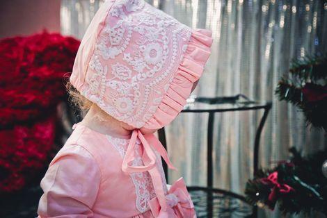 Платья и одежда для девочек Костюм,Платье нарядное напрокат | Аренда и прокат – Москва