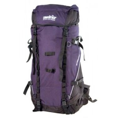 Рюкзаки Туристический рюкзак (100Л) напрокат | Аренда и прокат – Санкт-Петербург