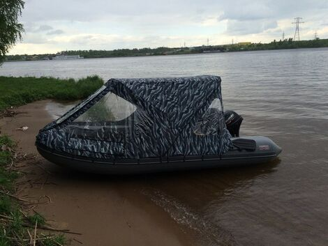 Надувные лодки лодка моторная напрокат | Аренда и прокат – Москва