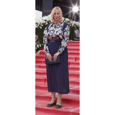 Другое Концертное платье напрокат | Аренда и прокат – Москва