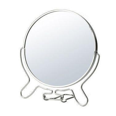 Другое Зеркало «Белинда» напрокат | Аренда и прокат – Нижний Новгород