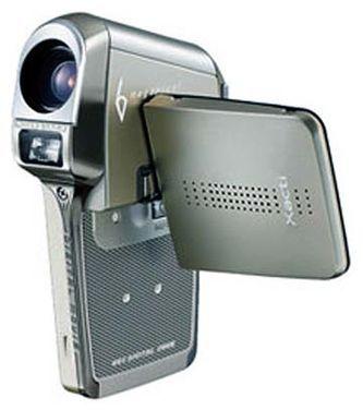 Видеокамеры Видеокамера с функцией фотоаппарата напрокат | Аренда и прокат – Москва