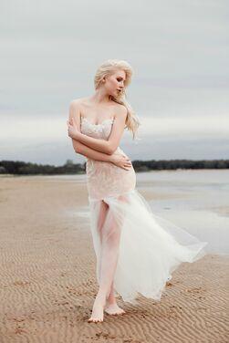 Платья Goddess напрокат | Аренда и прокат – Санкт-Петербург