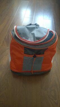 Другое Термо-рюкзак напрокат | Аренда и прокат – Бийск