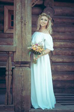 Платья Платье в греческом стиле напрокат | Аренда и прокат – Санкт-Петербург