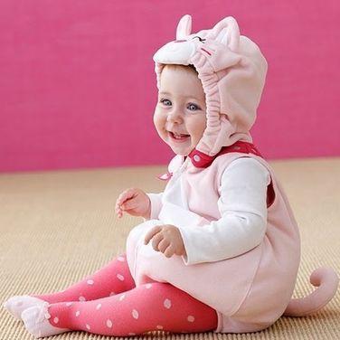 Животные Детская одежда напрокат | Аренда и прокат – Москва