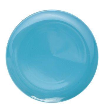 Тарелки  Набор из 2 голубых тарелок напрокат   Аренда и прокат – Новосибирск