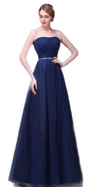 Платья пышное бальное синее платье корсет напрокат | Аренда и прокат – Москва