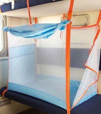 Другое Манеж детский в поезд напрокат   Аренда и прокат – Москва