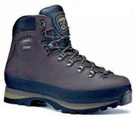 Обувь Трекинговые ботинки напрокат | Аренда и прокат – Сочи