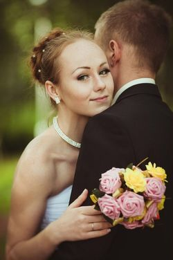 Другое Свадебный букет напрокат | Аренда и прокат – Санкт-Петербург