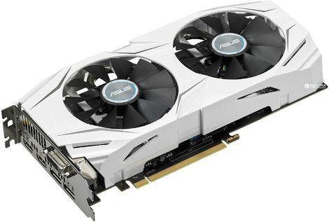 Другое видеокарта GeForce 1070 gtx Nvidia напрокат | Аренда и прокат – Санкт-Петербург