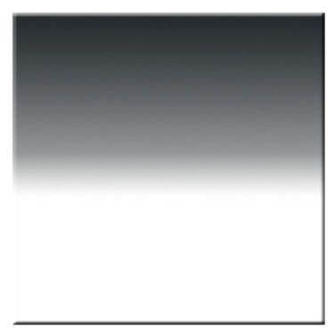Светофильтры TIFFEN 4х4 GRAD SOFT ND 1,2 градиен напрокат | Аренда и прокат – Москва