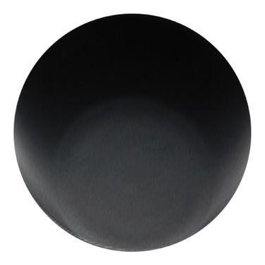Тарелки  Тарелка подстановочная «Черная Мамб напрокат | Аренда и прокат – Санкт-Петербург