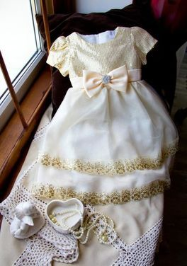 Платья и одежда для девочек Нарядное платье для девочки напрокат | Аренда и прокат – Екатеринбург