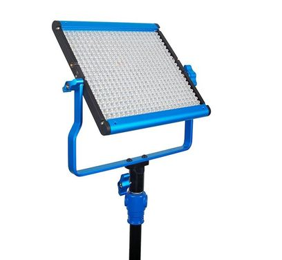 Аксессуары для постановки света LED панель Dracast DRSP-500BN напрокат | Аренда и прокат – Санкт-Петербург