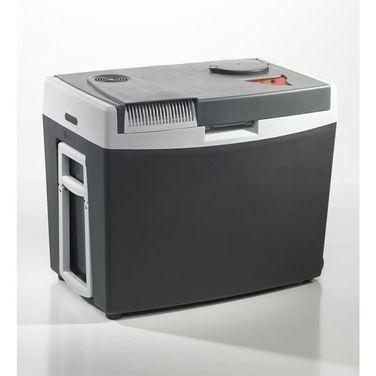 Другое Автомобильный холодильник MOBICOOL  напрокат | Аренда и прокат – Москва