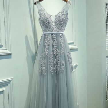 Платья Вечернее платье Konstanta  напрокат | Аренда и прокат – Санкт-Петербург