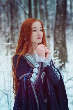 Костюмы Средневековый напрокат | Аренда и прокат – Санкт-Петербург