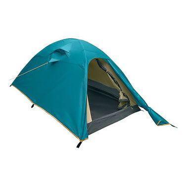 Палатки/тенты Палатка Nova Tour Smart 2 напрокат | Аренда и прокат – Москва