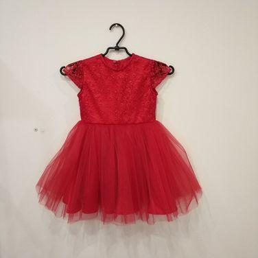 Платья Детское платье напрокат | Аренда и прокат – Санкт-Петербург