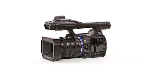 Видеокамеры Видеокамера Full HD напрокат | Аренда и прокат – Москва