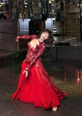 Танцевальные костюмы Костюм для танца живота напрокат   Аренда и прокат – Санкт-Петербург