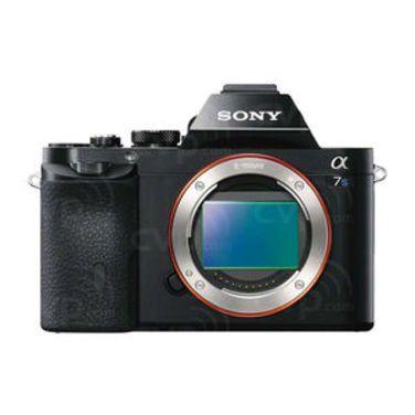 Видеокамеры DSLR камера SONY A7s II KIT напрокат | Аренда и прокат – Москва