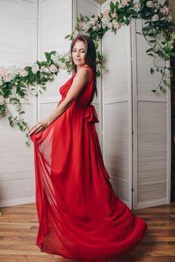 Платья платье Ева напрокат | Аренда и прокат – Нижний Новгород