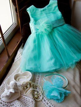 Платья и одежда для девочек Tiffany Girl напрокат | Аренда и прокат – Екатеринбург